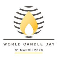 World Candle Day